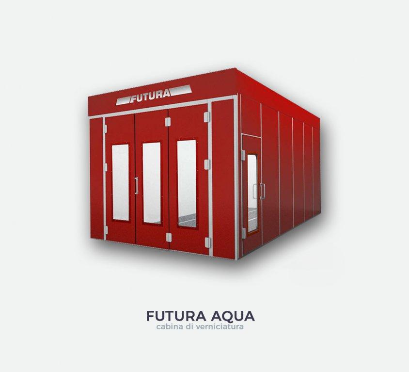 Futura Aqua
